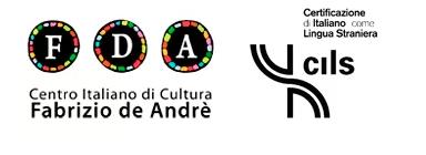 Centro Italiano di Cultura  FDA